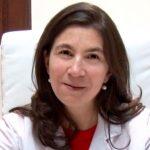 Dra. DAHER VALERIA