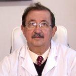 Dr. CAPPIELLO ALDO
