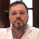Dr. MACHICADO ALDO