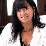 Dra. FINA MARIA ANA
