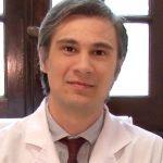 Dr. DAVRIEUX FEDERICO