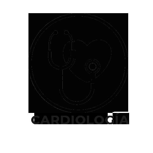 ICON--CARDIOLOGIA