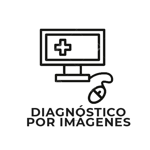 ICON--DIAGNOSTICO-POR-IMAGENES