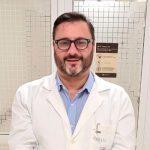 Dr. GABRIEL GARBAOS
